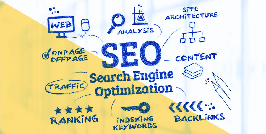 An-overview-of-Search-Engine-Optimization