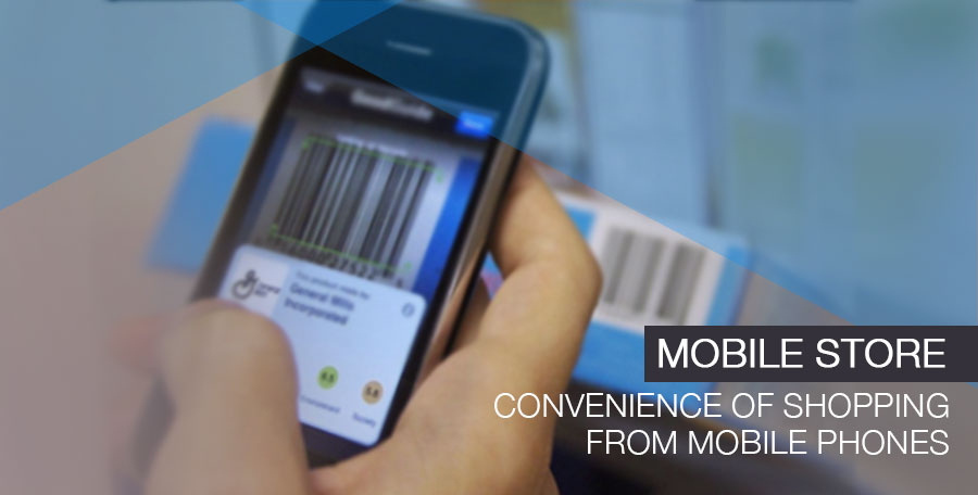 Convenience-of-Shopping-from-Mobile-Phones