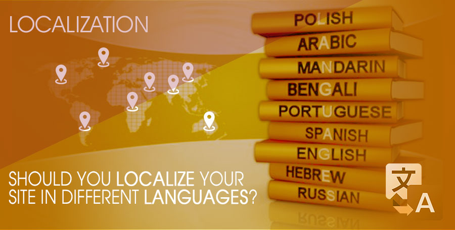 Localization-Should-you-localize-your-site-in-different-languages