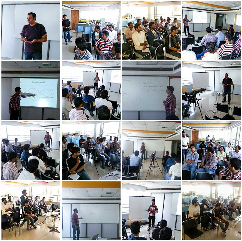 Magneto-Meet-Up-Bangalore-Photos