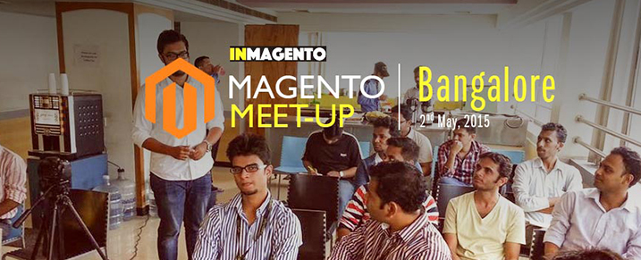 Magneto-Meet-Up-Bangalore