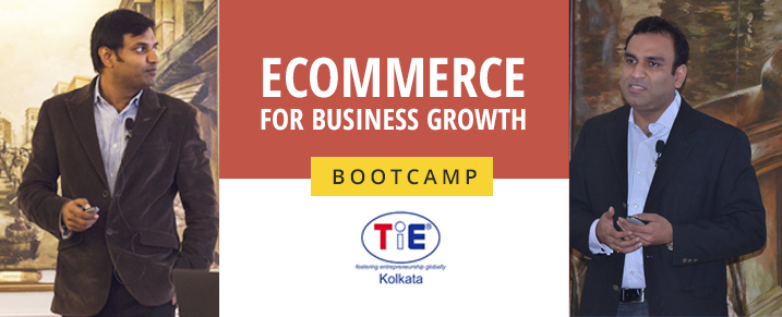 e-com-for-biz-growth