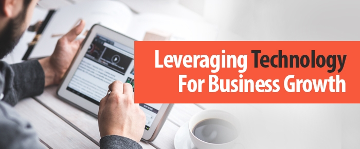 leveraging-technology-business-growth
