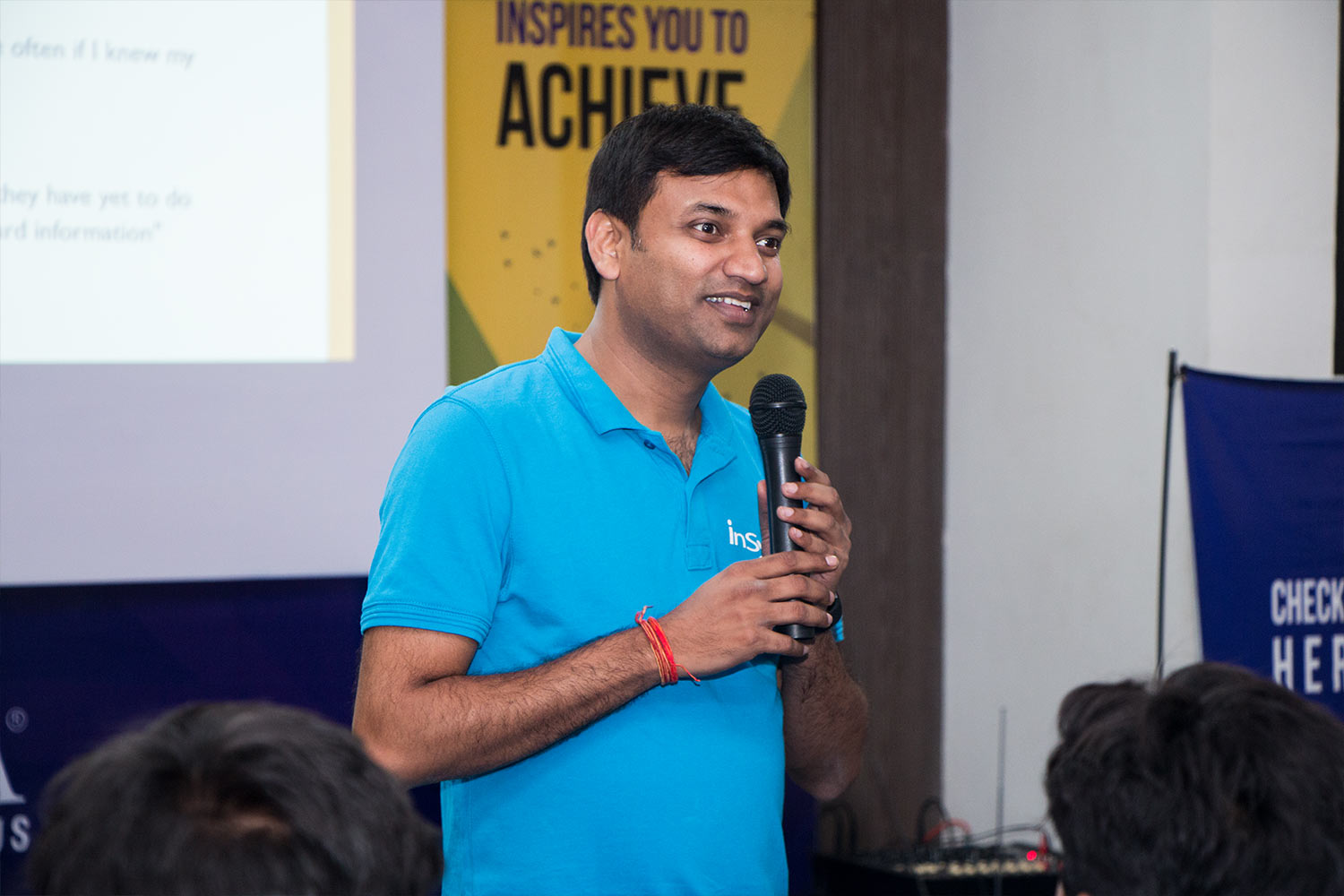 atul-gupta-in-inspiria-college