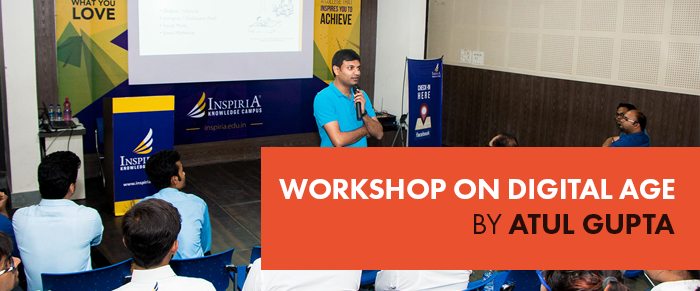Incommerce-blog-image-Workshop-on-Digital-Age-by-Atul-Gupta