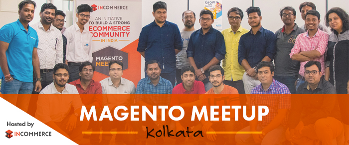 Magento-Meet-Up-Kolkata-incommerce-insync