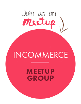 join-magento-india-group