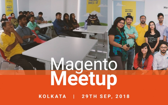 2x-magento-meet-up-kolkata-sep-2018-incommerce